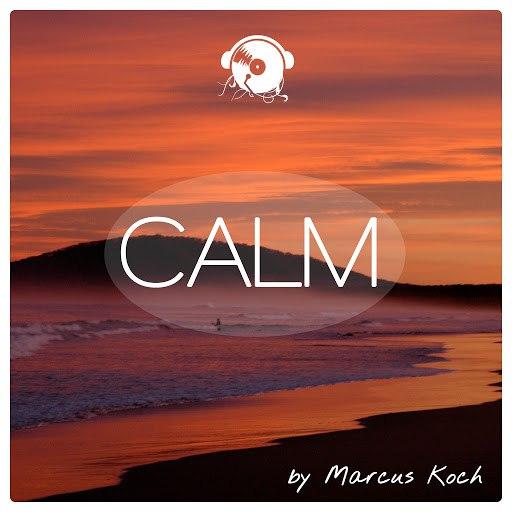 Marcus Koch альбом Calm
