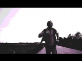 LA ROCHELLE BAND - Work That Body (Official Video).mp4
