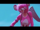 Fortnite Wiggle BASS BOOSTED CANCER