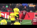Vlc-record-2018-03-17-20h36m28s-MYFOOTBALL.WS 1 - free soccer online --.mp4