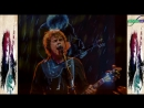Gary Moore - Don't Let Me Be Misunderstood