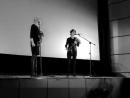 Премьера Зелёного театра в Земфире @ кинотеатр Аврора, Санкт-Петербург