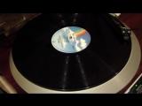 Nik Kershaw - The Riddle (1984) vinyl