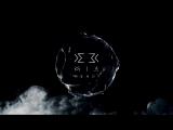BOg - Nuit (Original Mix)