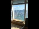Гонг конг🔥 Самый высокий Отель в мире😎🔥
