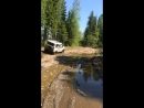 Прогулка за реку Мухтуйку