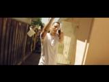 Lazy-Boy - In My Hood (Black music)