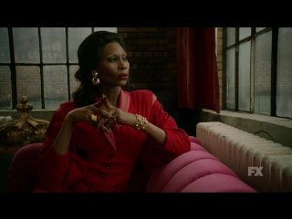 pose season 1 rotten tomatoes - 512×288