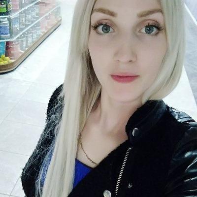 Оля киричук порно