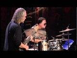 Eumir Deodato Trio Also Sprash Zarathustra (R. Strauss) Instrumental Sesc Brasil