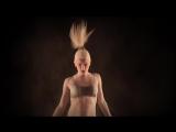 Девушка красиво танцует эротический танец ! Смотреть всем и до конца !