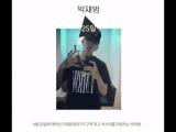 CeCi Korea - Idols born in April