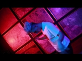 ПАРОДИЯ НА КЛИП! Элджей & Feduk - Розовое вино (VIDEO 2017) #элджей #feduk