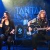 TANTAL | STARSOUP акустика - 24 мая, Москва