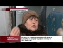 Жители одного из сёл Карагандинской области жалуются на слишком высокие тарифы на электричество