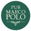Marco Polo паб на Гороховой