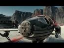 Тизер Star Wars: Battlefront 2 — Сезон «Последние Джедаи».