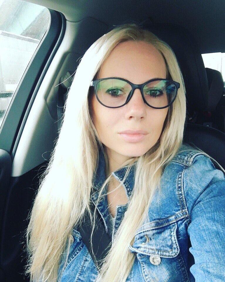 Татьяна Весёлая, Москва - фото №4
