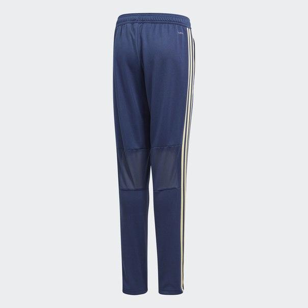 Тренировочные брюки Швеция