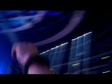 Oxxxymiron Олимпийский