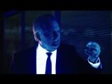 Макс Корж - Без косяка 'Ленинград Prod.'.mp4