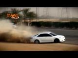 • [MEGA] • Mix Saudi Drifting  • 3soolyat • كنق البديعه F + الكين (AL-KEN + King Albdaih F)