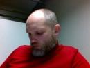 2018 04 06 Komentaras apie Skripalių ne nunuodijimą apie Limitrofus ir apie Raudonąją Dalią