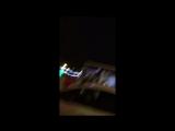 Пьяные пассажиры Lexus напали на водителя 73-й маршрутки в Тюмени