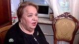 Причина смерти Натальи Крачковской, Пугачёва готовится стать прабабушкой и куда переезжает Лена Ленина