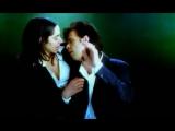 Самый романтичный клип и песня😍 Nick Cave  The Bad Seeds - Henry Lee