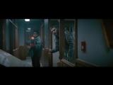 Родня (Kin)(2018) - Руs. трейлер Д.Франко, Д.Куэйд