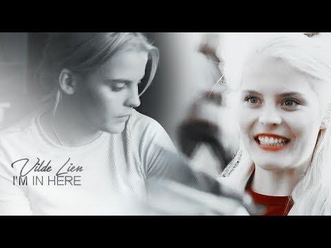 Vilde Lien | Im In Here (4x10)