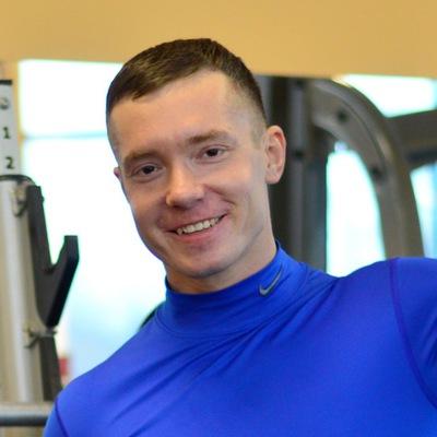 Алексей Соболев