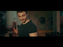 Премьера АРТУР САРКИСЯН - ЗАРАЗА (22.01.2017) (360p).mp4