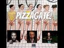 PIZZAGATE! Kollegah, Podesta, Alefantis, Comet Ping Pong und Besta Pizza