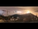 Тихоокеанский рубеж 2 2018 - трейлер