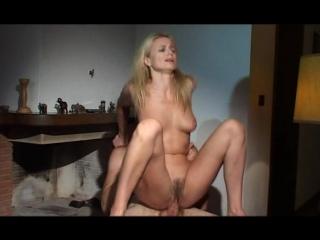 Frederica tommasi - stupri italiani 17 - luomo senza volto