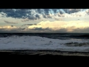 Alexander Andryakov - Evening by the sea