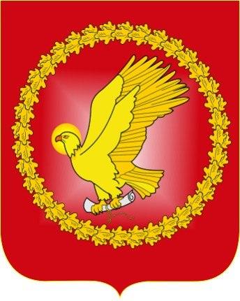 90 лет Ивановскому району