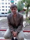 Игорь Коломацкий фото #6