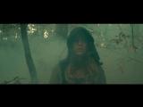 Black Sun Empire feat. Inne Eysermans - Killing the Light (Official Music Video)