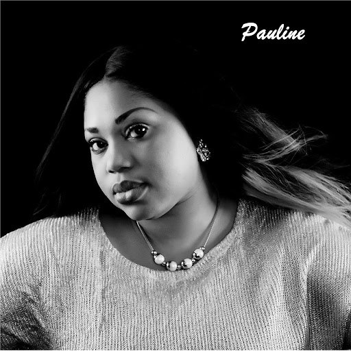 Pauline альбом Miracles