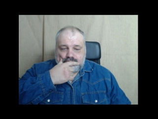 Сергей Савченко - live