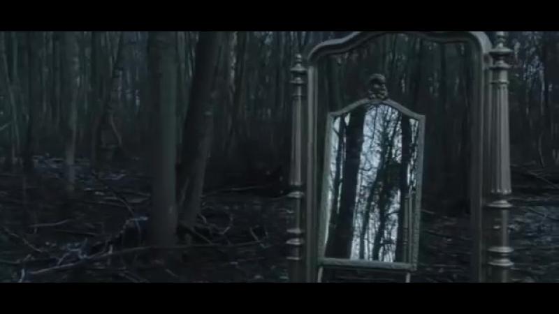 Emmanuel Moire - Je Fais De Toi Mon Essentiel (Music Video)