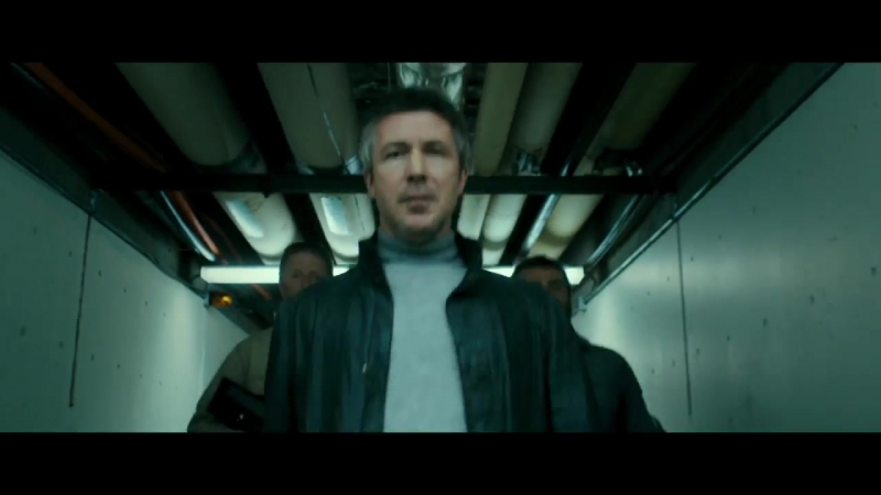 Maze Runner(Бегущий в лаберинте)_ The Death Cure Trailer 1 (2018) _ Movieclips Trailers