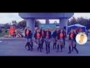 Ayşegül Çakmak - Sonbahar - Ufuk Kaplan Remix ( vidchelny)