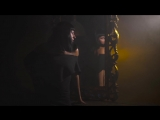 Алёна Высотская - Не виновата 1080p
