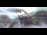 NISSAN GTR SILVER EDITION - DJ Khaled by force