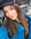 Наталия Ларионова фото #39