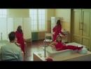 Скачать клип Ани Лорак - Новый бывший - 1080HD - VKlipe